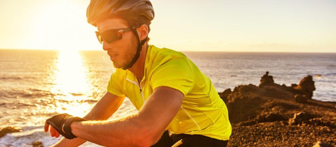 smartwatch fitness
