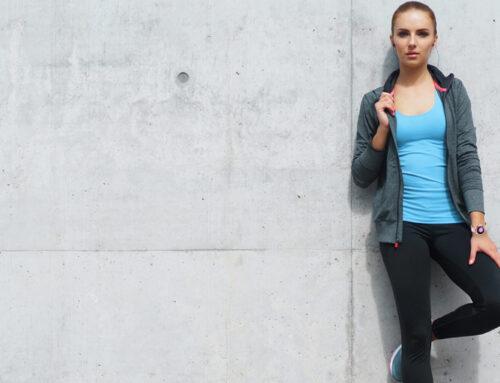 Ρολόγια για τρέξιμο: Οι 5 top προτάσεις της αγοράς