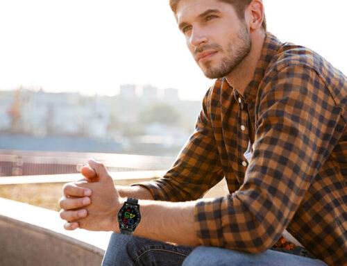 Έξυπνα ρολόγια: Όλες οι νέες τους καινοτομίες