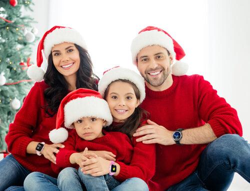 Ιδέες για δώρα Χριστουγέννων