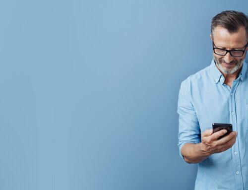 Έξυπνα ψηφιακά ρολόγια χειρός: 9+1 δυνατότητές τους