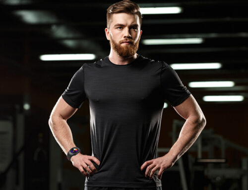 Ρολόγια αθλητικά: Τα απαραίτητα fitness gadgets