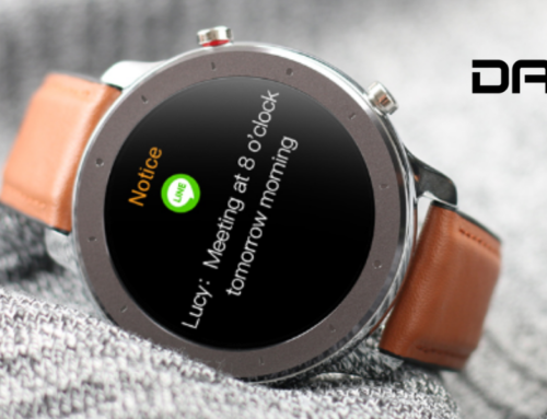 Πώς να διαλέξω smartwatch; Ένας οδηγός για αρχάριους και μη.